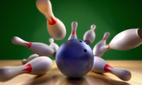 BowlingForBoosters